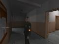 скриншот Paranoia