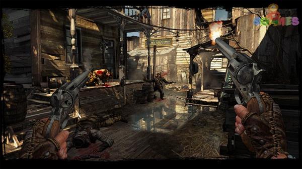 http://www.sgames.ua/igra/call-of-juarez-the-gunslinger/