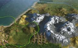 Цивилизация 5
