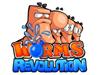 Создатели Worms Revolution показали новые эффекты в игре
