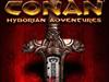 Age of Conan: Hyborian Adventures скоро в России!