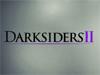 Анонсировано первое дополнение к игре Darksiders 2