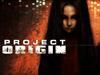 Подробности от Project Origin