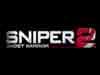 Sniper: Ghost Warrior 2: есть первое видео геймплея