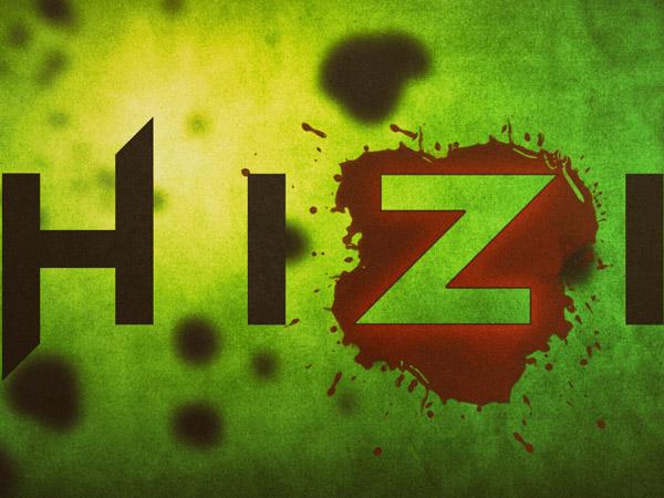 Разработчики H1Z1 признают, что их проект не лучше DayZ
