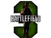 Battlefield 3 не воспринимает XP