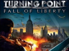 Краткий обзор к Turning Point: Fall of Liberty