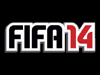 В FIFA 14 появится 19 лицензированных бразильских клубов