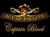 Age of Pirates:Captain Blood (Капитан Блад)