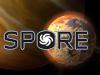 Что можно будет увидеть в Spore?