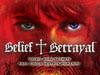 Belief & Betrayal(поцелуй Иуды) - настоящее приключение.