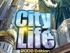 Краткий обзор к City Life 2008