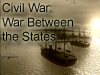 Что ждать от Civil War: War Between the States?