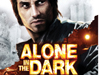 Краткие подробности про  Alone in the Dark