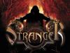 Кратко про STRANGER