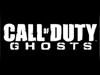 Новые подробности о Call of Duty Ghosts