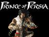 Абсолютно другой Prince of Persia