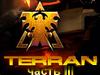 StarCraft II подробнее. Терраны. часть 3.