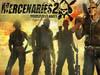 Что нам приготовил Mercenaries 2: World in Flames..?