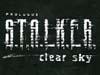 Ожидаем продолжение S.T.A.L.K.E.R.: Clear Sky