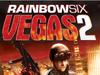 Tom Clancy's Rainbow Six Vegas 2 ушла в печать!