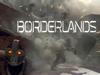 Новый мир от Borderlands