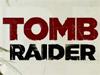 Стали известны системные требования к игре Tomb Raider