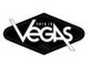 Краткий обзор к This is Vegas
