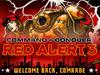Потрясающий Red Alert 3