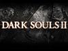 Впечатление от PC-версии Dark Souls 2