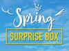 Стартовали продажи традиционных коробок с сюрпризом от Square Enix