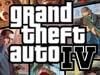 Первый взгляд на GTA 4