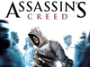 Обзор к Assassins Creed