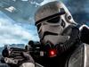 Star Wars: Battlefront II анонсируют в середине апреля