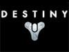 Шутер Destiny выйдет для следующего поколения консолей