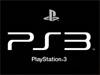 Топ-10 продаваемых игр на консоли PS3 в 2012 году