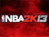 О, детка! Джастин Бибер станет персонажем игры NBA 2K13