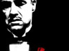 Обзор к The GodFather