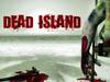 Новый мир от Dead Island