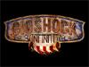 BioShock Infinite обзавелся обратной обложкой