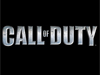 Call of Duty 4: Modern Warfare готовит приквел?