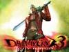 Devil May Cry 4 обещяет нечто!