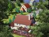 The Sims 3 – Первые впечатления