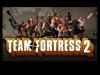 Team Fortress 2 даст возможность творить