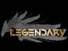 Мир мифов в Legendary