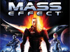 Шесть вариантов Mass Effect