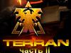StarCraft II подробнее. Терраны. часть 2.