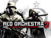 Обзор Red Orchestra 2: Heroes of Stalingrad