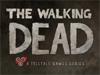 Анонсировано коллекционное издание кровавого экшена The Walking Dead