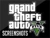 Новые скриншоты GTA 5 проливают свет на будущую игру